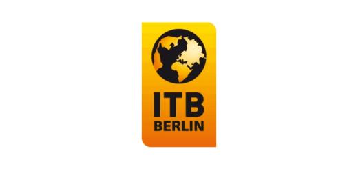 ITB 2017 Berlin